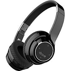 MEE audio Wave Bluetooth Wireless On