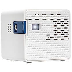 AAXA Technologies HD Pico Pocket Projector