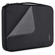 Belkin Carrying Case Sleeve for 10