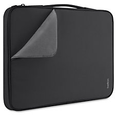 Belkin Carrying Case Sleeve for 15