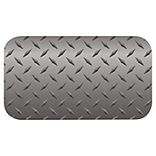 AmuseMints Sugar Free Mints Diamond Plate