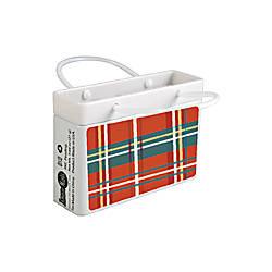 AmuseMints Mint Candy Shopping Bag Tins