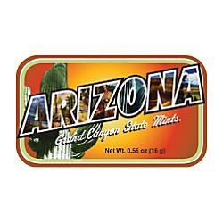 AmuseMints Destination Mint Candy Arizona 056