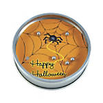 AmuseMints PuzzleMints Candy Halloween Spider Pack