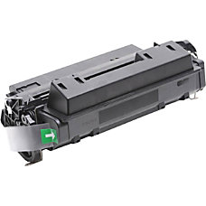 eReplacements Toner Cartridge Alternative for HP