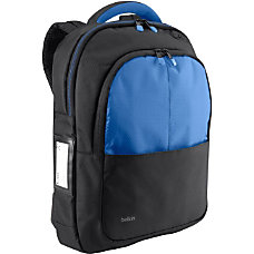 Belkin Carrying Case Backpack for 13