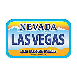 Todai las vegas discount coupon