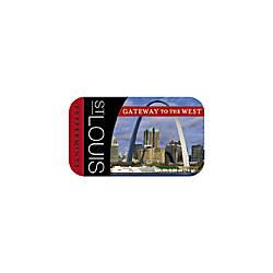 AmuseMints Destination Mint Candy St Louis