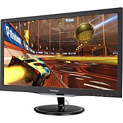 Viewsonic VX2257 mhd 22 LED LCD