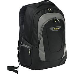 Targus Trek Carrying Case Backpack for