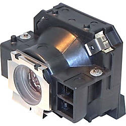 eReplacements V13H010L32 ER Replacement Lamp