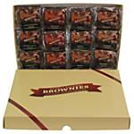 Barrys Gourmet Brownies Assorted Brownies 4