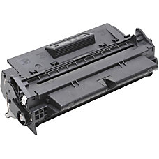 eReplacements Remanufactured Toner for Canon LaserCLASS