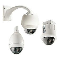 Bosch AutoDome VG5 624 ECS Surveillance