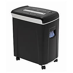 Ativa® MDM6000 6-Sheet Micro-Cut Shredder