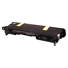 eReplacements Toner Cartridge Replacement for Brother