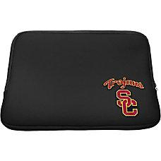 Centon Collegiate LTSC13 USC Carrying Case