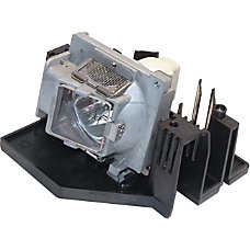 eReplacements CS 5J0DJ 001 Replacement Lamp
