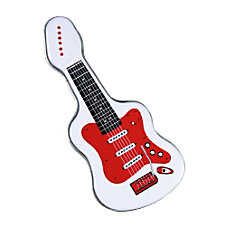 AmuseMints Sugar Free Mints Electric Guitar