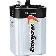 Energizer Max 6 Volt Alkaline Lantern
