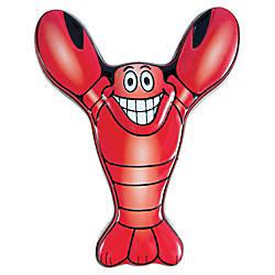 AmuseMints Sugar Free Mints Lobster 056