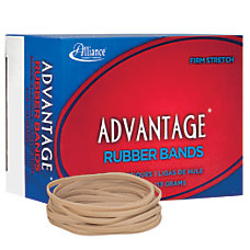 Alliance Advantage Rubber Bands Size 33