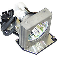 Premium Power Products Lamp for Optoma