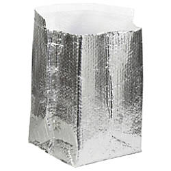 Office Depot Brand Insulated Box Liners