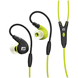 MEE audio Sport Fi M7P In