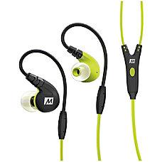 MEE audio Sport Fi M7P In
