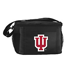 Kolder NCAA 6 Pack Cooler Bag
