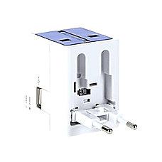 Conair Power Plug