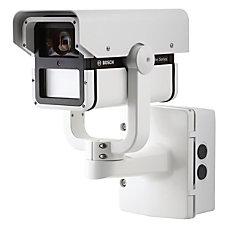 Bosch Dinion VEI 309V05 23W Surveillance