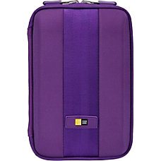 Case Logic QTS 208 Carrying Case