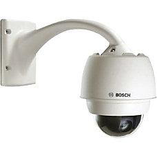 Bosch AutoDome VG5 7028 C2PT4 Network