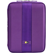Case Logic QTS 210 Carrying Case