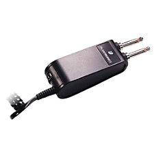 Plantronics Plug Prong Amplifier for Nortel
