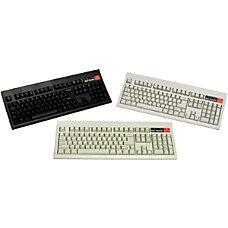 Keytronic CLASSIC U2 Keyboard