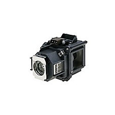 Epson ELPLP47 Replacement Lamp