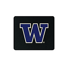 Centon University of Washington Mouse Pad