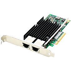 AddOn Cisco UCSC PCIE ITG Comparable