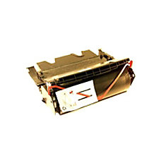 eReplacements Toner Cartridge Alternative for Dell