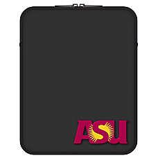Centon Collegiate LTSCIPAD ASU Carrying Case