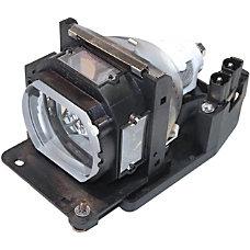 eReplacements VLT XL5LP ER Replacement Lamp