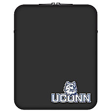 Centon Collegiate LTSCIPAD UCONN Carrying Case