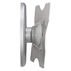 Premier Mounts Universal TiltPivot Wall Mount