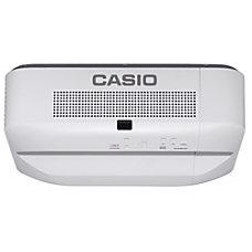 Casio LampFree XJ UT310WN DLP Projector