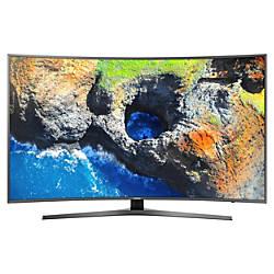 Samsung 7500 UN55MU7500F 55 2160p LED