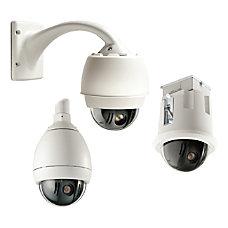 Bosch AutoDome VG5 624 PCS Surveillance