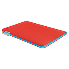 Logitech Ultrathin Bluetooth Wireless Keyboard Folio